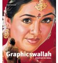 Graphicswallah: Graphics in India