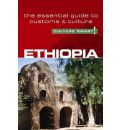 Ethiopia - Culture Smart!: The Essential Guide to Customs and Culture