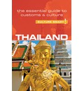Thailand - Culture Smart!: The Essential Guide to Customs & Culture