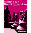 Starting out: the Nimzo Indian