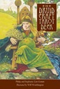 The Druid Craft Tarot Deck