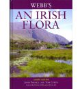 Webb's an Irish Flora