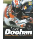 Mick Doohan: Thunder from Down Under