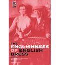 The Englishness of English Dress
