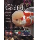 Fancy Goldfish: A Complete Guide to Care and Caring