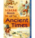 Zigzag Book of Ancient Times