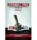 Sustainable Power: Creating a Healthy Culture of the Supernatural in the Church Today
