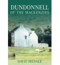 Dundonnell of the Mackenzies
