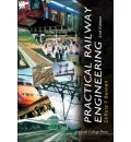 Practical Railway Engineering