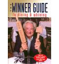 The Winner Guide to Dining and Wining 2002-2003