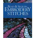 Bead and Sequin Embroidery Stitches