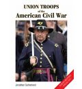 Union Troops of the American Civil War