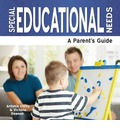 Special Educational Needs: A Parent's Guide