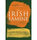 The Irish Famine: A Documentary