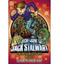 Jack Stalwart: The Quest for Aztec Gold: Mexico: Book 10