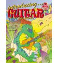 Introducing Guitar for Young Beginners (Introducing...)
