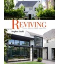 Reviving: Great Houses from the Past
