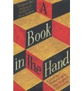 A Book in the Hand: Essays on the History of the Book in New Zealand