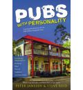 Pubs with Personality