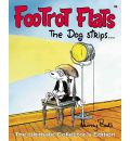 Footrot Flats: The Dog Strips