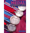 Medal Yearbook 2012