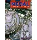 Medal Yearbook 2009 2009
