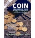 Coin Yearbook 2010
