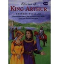Stories of King Arthur