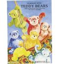 Learning with Teddy Bears: More Problem Solving Activities for Young Children