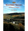 Eastern Valley: The Story of Torfaen