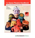 The Geese Theatre Handbook: Drama with Offenders and People at Risk