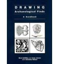 Drawing Archaeological Finds: A Handbook