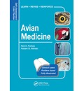 Avian Medicine: Self-Assessment Colour Review