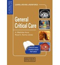 General Critical Care: Self-Assessment Colour Review