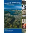 Working on the Edge: A Portrait of Business in Dunedin