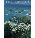 The Catlins: and the Southern Scenic Route