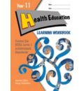 Year 11 NCEA Health Education Learning Workbook