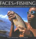 Faces of Fishing: People, Food, and the Sea at the Beginning of the Twenty-First Century