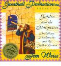 Galileo & the Stargazers: Including Archimedes and the Golden Crown