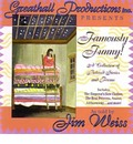 Famously Funny!: A Collection of Beloved Stories and Poems