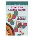 American Casino Guide 2015 Edition