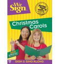 We Sign Christmas Carols