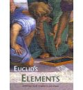Euclid's Elements