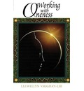 Working with Oneness: Mysticism in the Marketplace