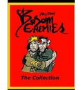 Bosom Enemies; The Collection