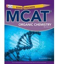 8th Edition Examkrackers MCAT Organic Chemistry