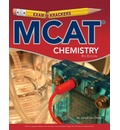 8th Edition Examkrackers MCAT Chemistry
