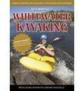 Whitewater Kayaking with Ken Whiting DVD