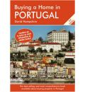 Buying a Home in Portugal: A Survival Handbook