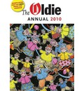 "The ""Oldie"" Annual 2010"